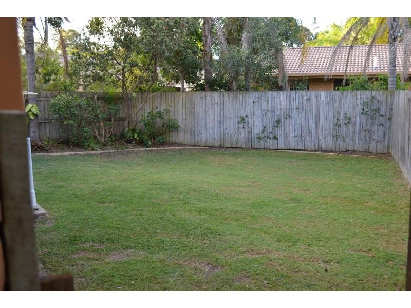 176/138 Hansford Rd, Coombabah QLD 4216