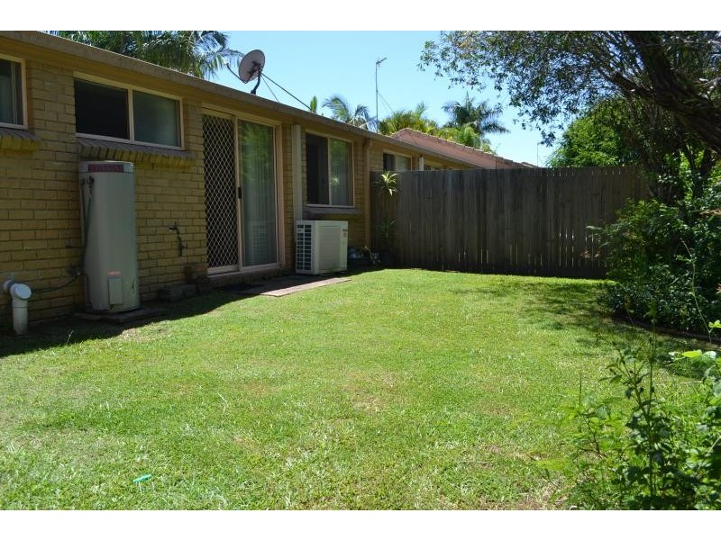 137/138 Hansford Rd, Coombabah QLD 4216