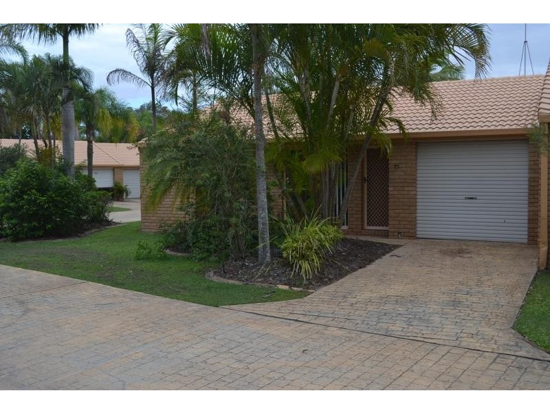 75/138 Hansford Rd, Coombabah QLD 4216
