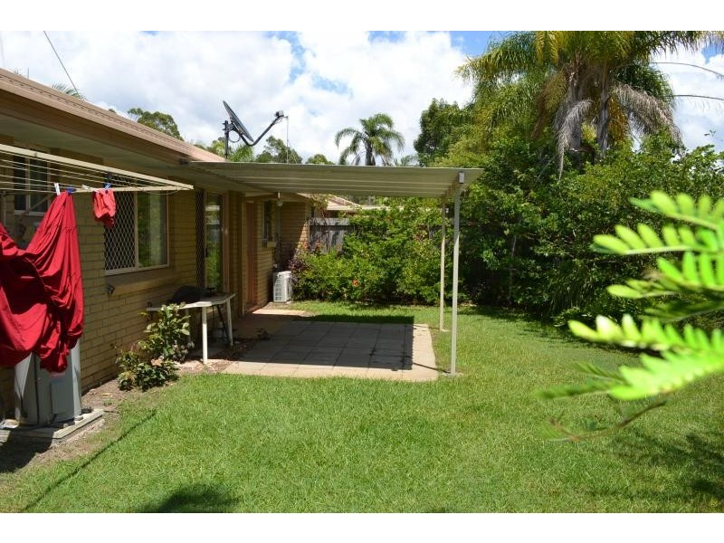 136/138 Hansford Rd, Coombabah QLD 4216