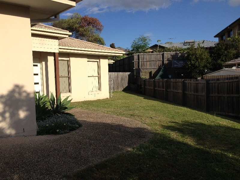 15 Yaggera Place, Bellbowrie QLD 4070
