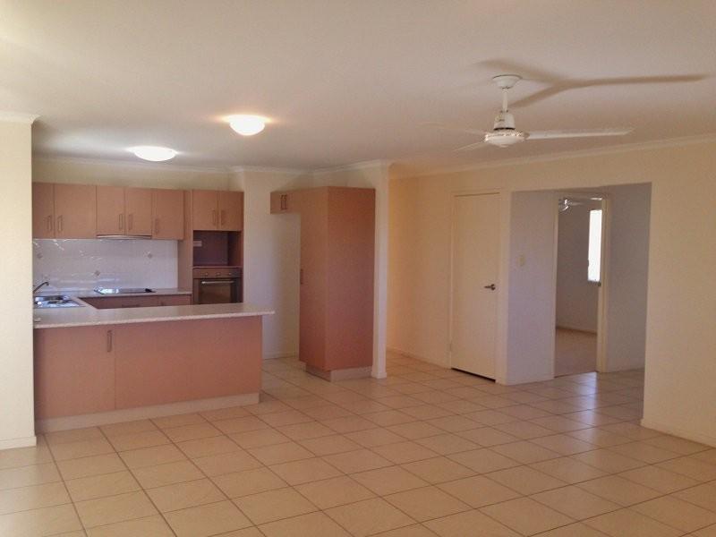 55/150 – 166 Rosehill Drive, Burpengary QLD 4505
