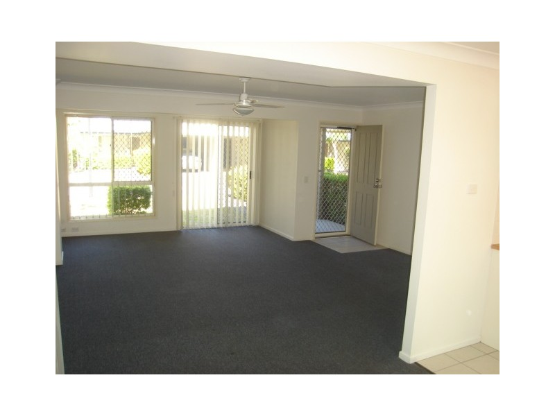 1819 Wynnum Road, Tingalpa QLD 4173