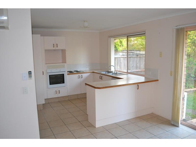 136-138 Hansford Rd, Coombabah QLD 4216