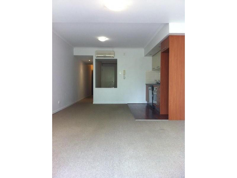 52/10 Manning St, South Brisbane QLD 4101