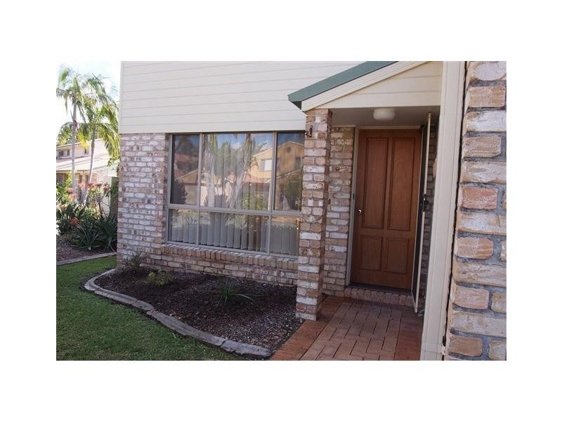 43/4 Koala Town Rd, Upper Coomera QLD 4209