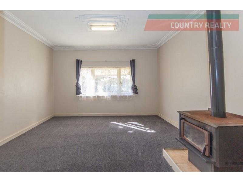 38 Wellington Street, Toodyay WA 6566