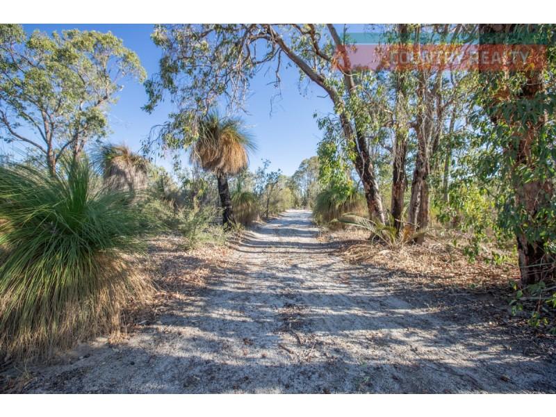 45 Adenanthus Road, Toodyay WA 6566