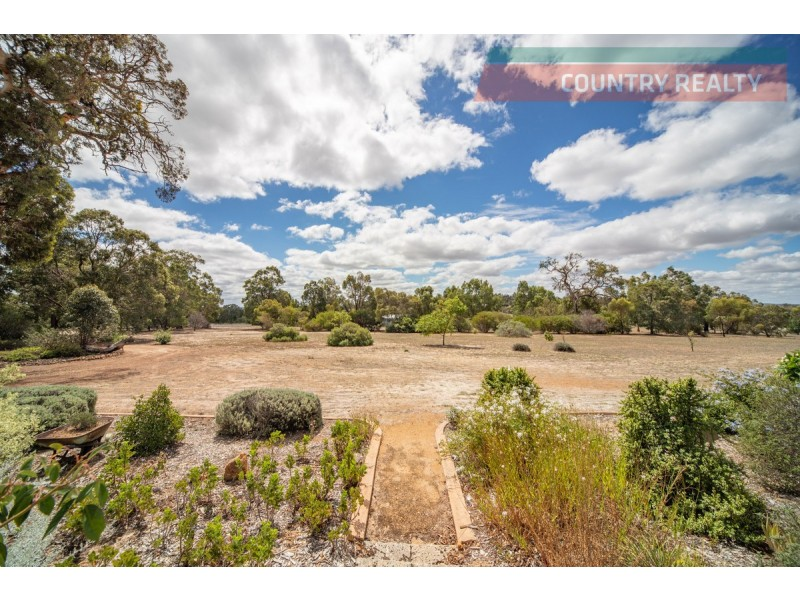 38 Fargo Way, Toodyay WA 6566