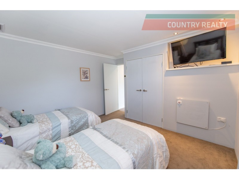 29 Harcourt Street, Toodyay WA 6566