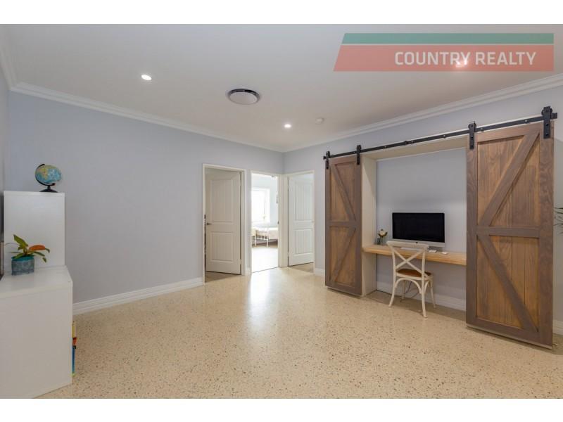 21A Gerald Terrace, Northam WA 6401