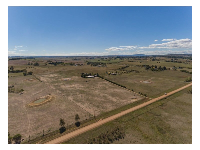 718 Old Gostwyck Road, Armidale NSW 2350