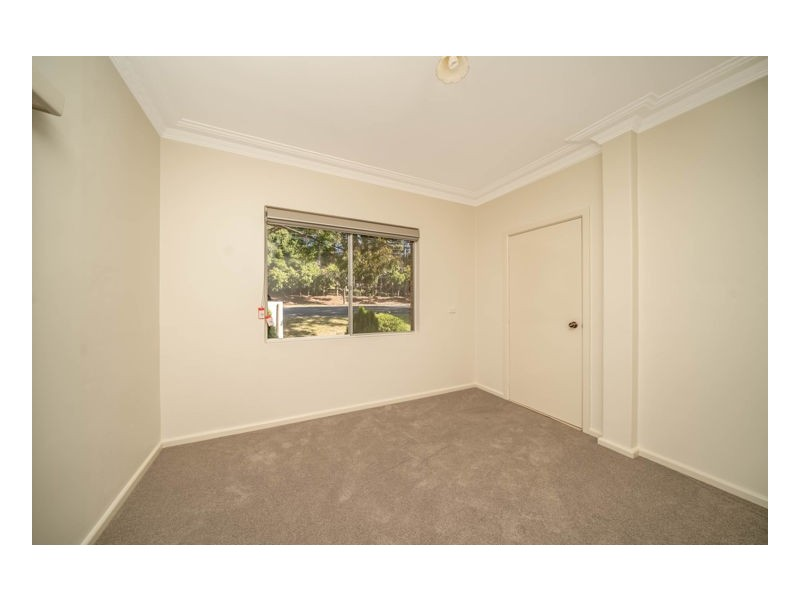 155 Kentucky Street, Armidale NSW 2350