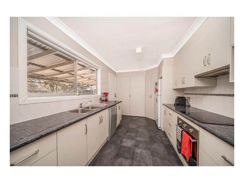 223 Chapel Street, Armidale NSW 2350