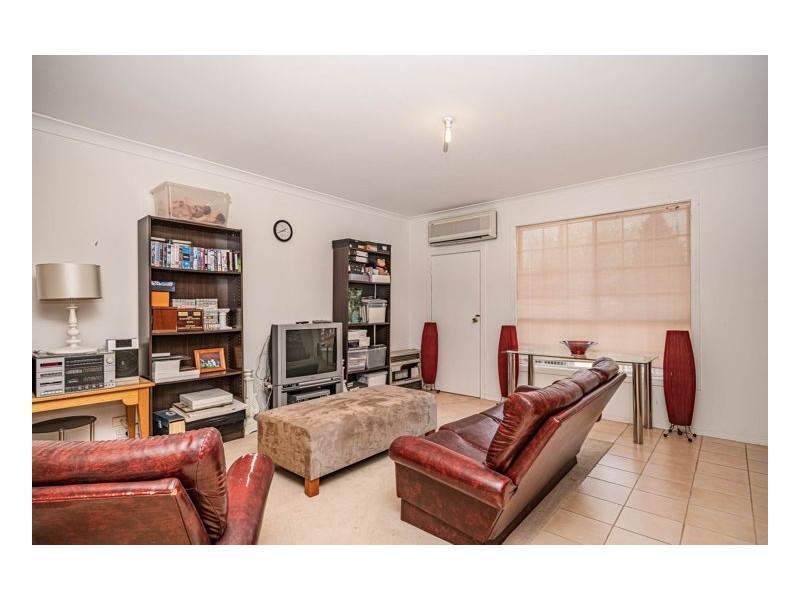 107 The Avenue, Armidale NSW 2350