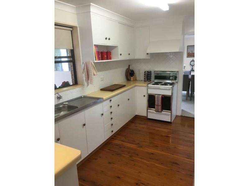 73 Newton Street, Armidale NSW 2350