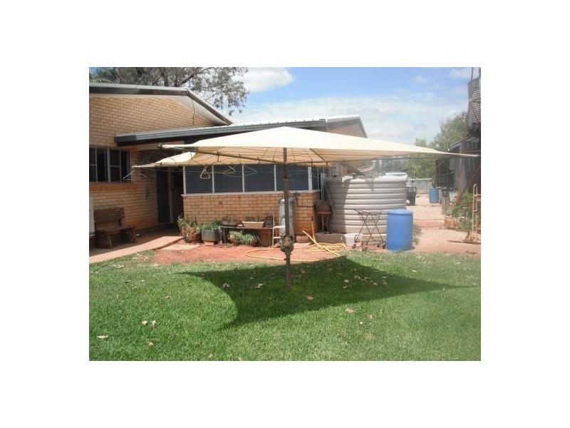 """Karingle"", Cumborah NSW 2832"