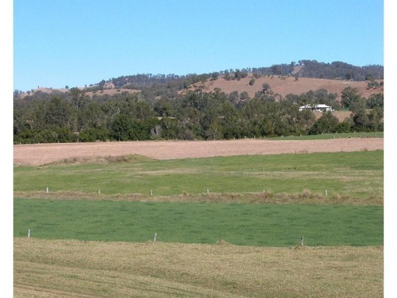 Karaak Flat NSW 2429