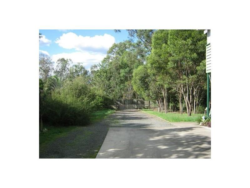 23 Dunn Street, Maryborough QLD 4650