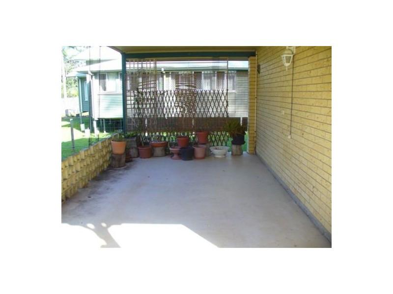 68 Marshall Rd, Aldershot QLD 4650
