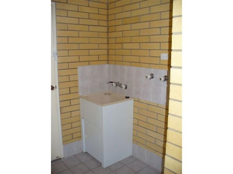 68. Marshall Rd, Aldershot QLD 4650