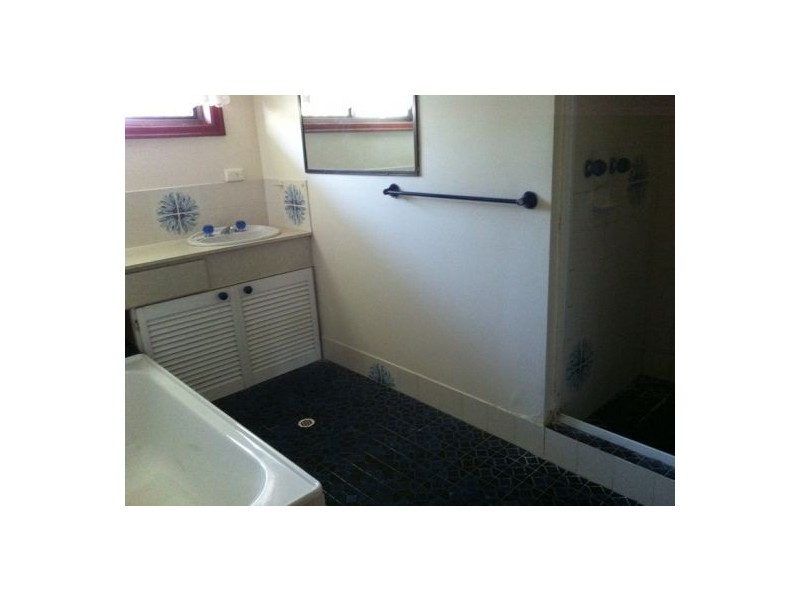 48 Lenthall Street, Aldershot QLD 4650