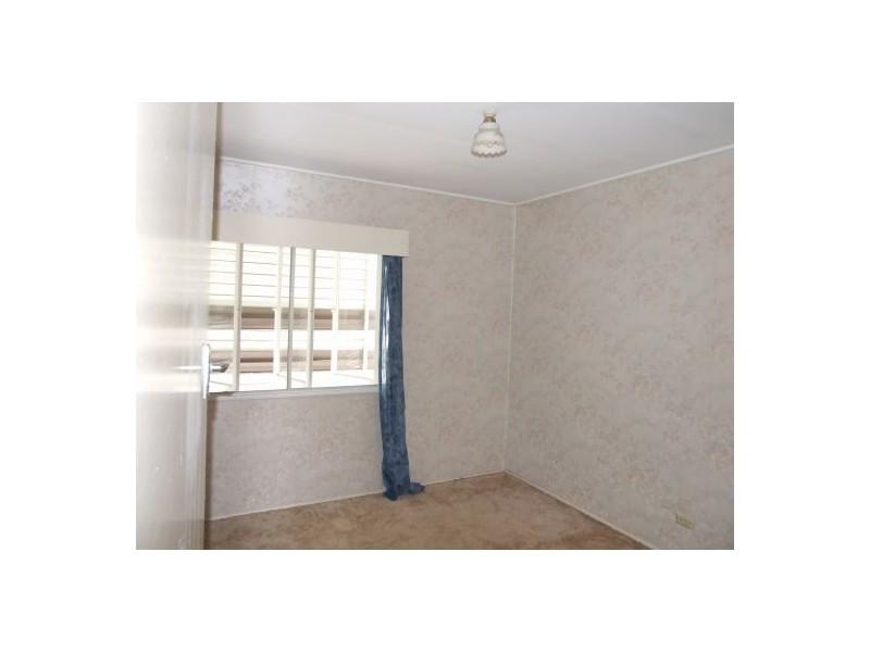 33 Denton Street, Wishart QLD 4122