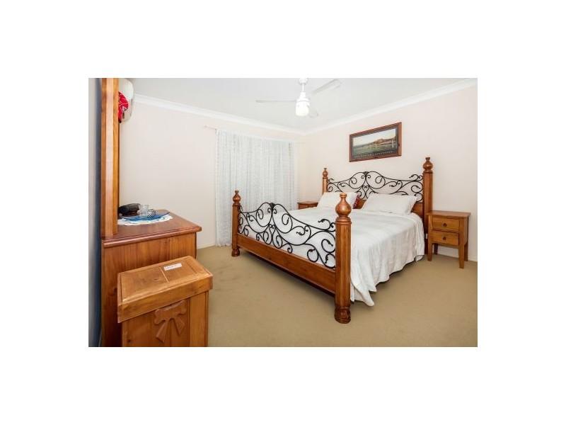 23/28 Coora Street, Wishart QLD 4122