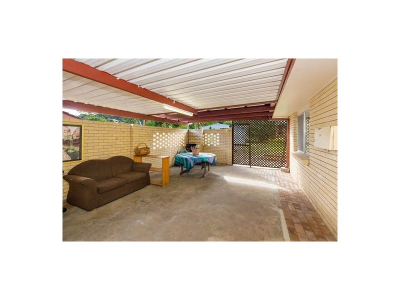 52 Ivymount Street, Nathan QLD 4111