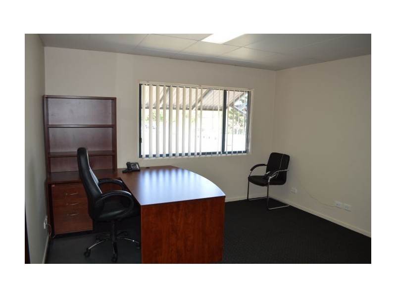 Suite 3 West 2 Fortune Street, Coomera QLD 4209