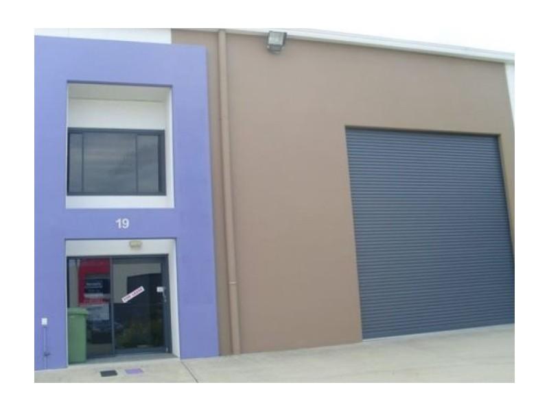 19/3 Dalton Street, Upper Coomera QLD 4209