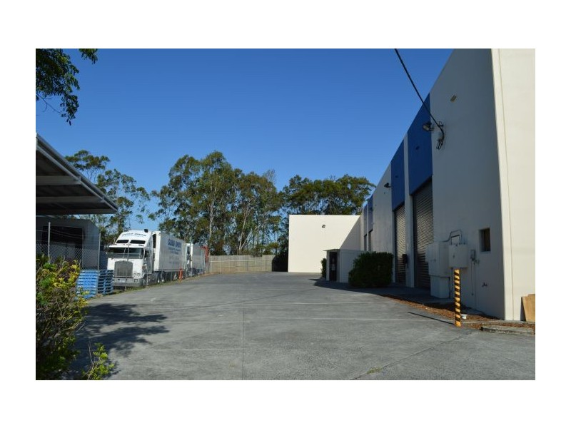 25 Demand Ave, Arundel QLD 4214