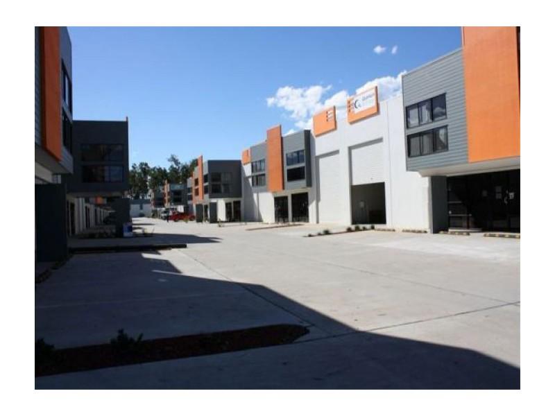 28/20 Ellerslie Road, Meadowbrook QLD 4131