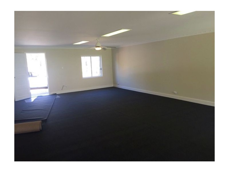 A/108 Rotary Park Road, Alberton QLD 4207