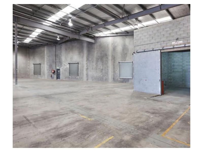 101 Antimony St, Carole Park QLD 4300