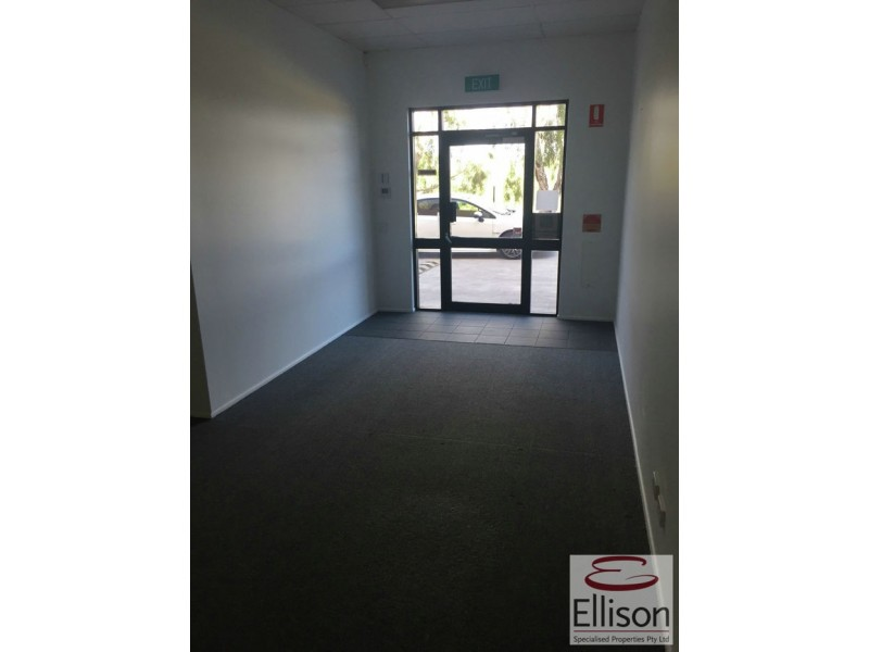 6/22 Eastern Services Road, Stapylton QLD 4207