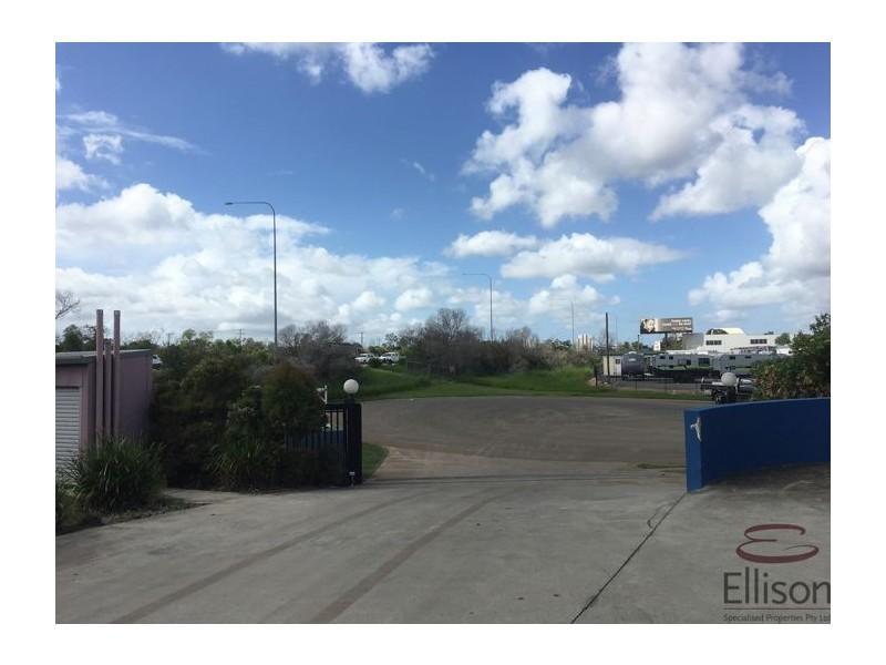 29 Dulwich Street, Loganholme QLD 4129