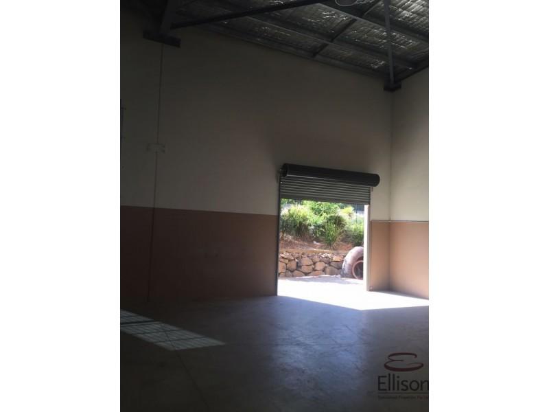 2/15 Commerce Circuit, Yatala QLD 4207