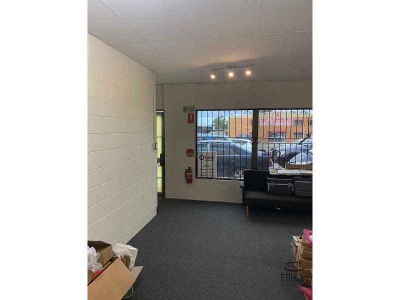 3/16 Randall Street, Slacks Creek QLD 4127