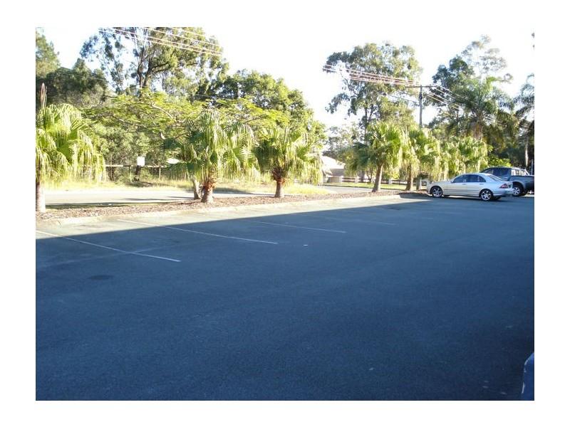 3&4/2 Guara Grove, Pimpama QLD 4209
