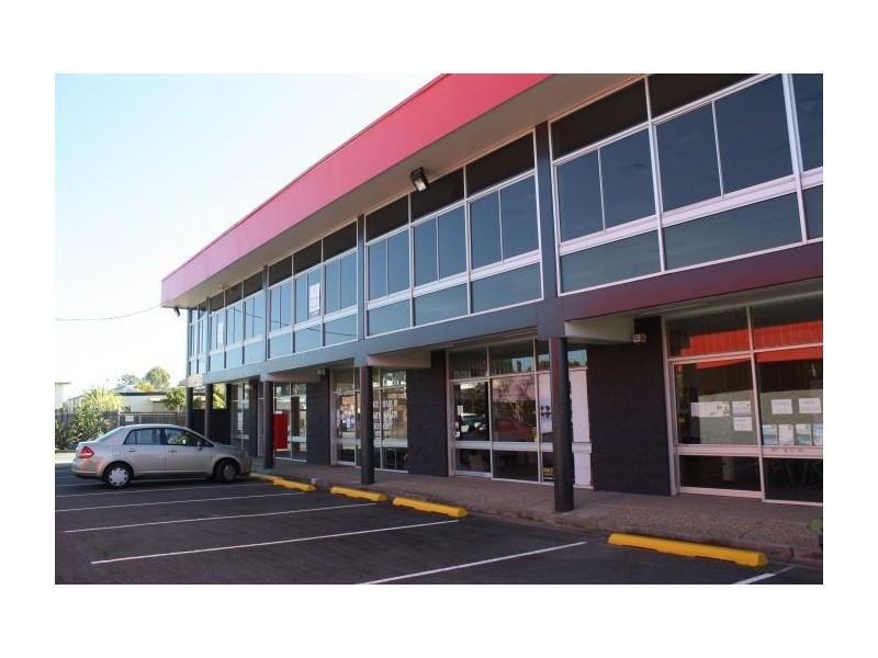 B4 958 Kingston Road, Waterford West QLD 4133