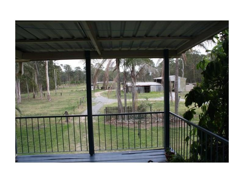 489 Stapylton Jacobs-well Road, Alberton QLD 4207