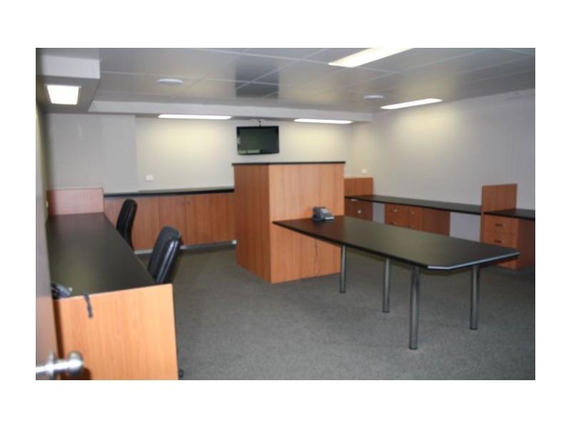 10/3 Northward Street, Upper Coomera QLD 4209