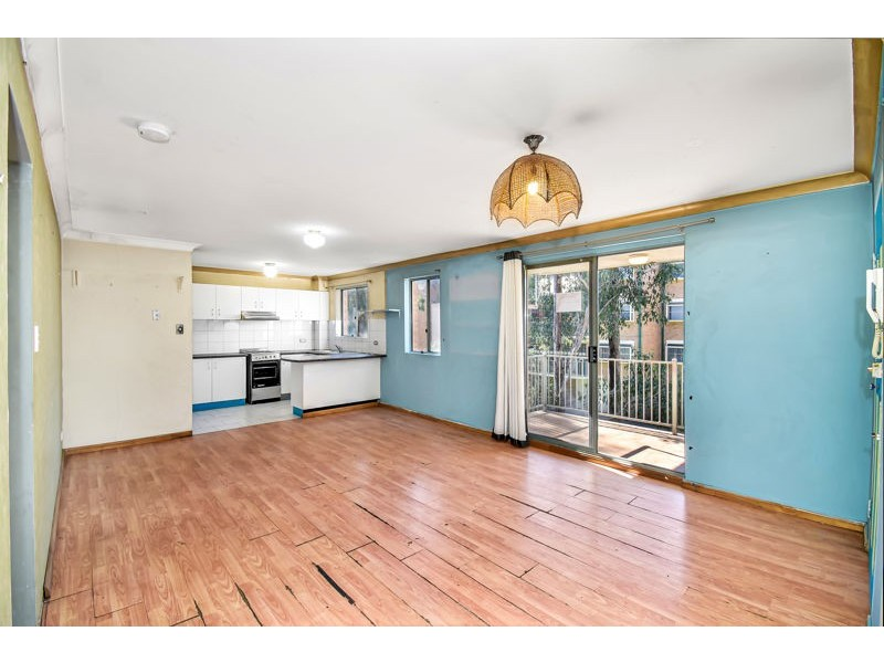 4/37 Hythe Street, Mount Druitt NSW 2770