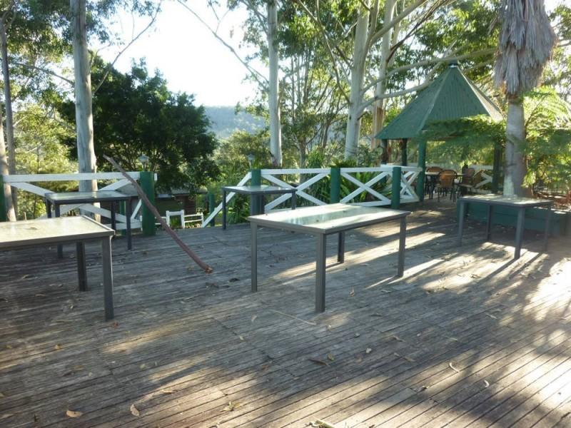 HOME BASED BUSINESS, Bandon Grove NSW 2420