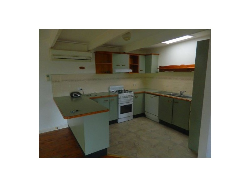 44 Oleander Street, Noraville NSW 2263
