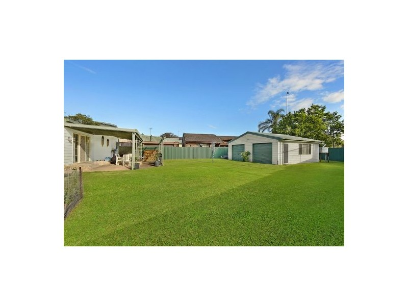 1 & 3 Nirvana Street, Long Jetty NSW 2261