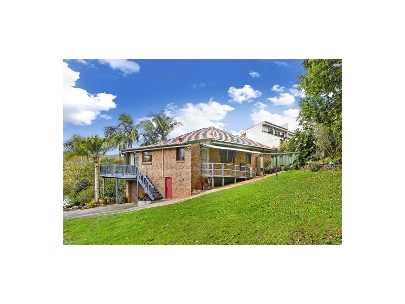 7A Pacific Highway, Ourimbah NSW 2258