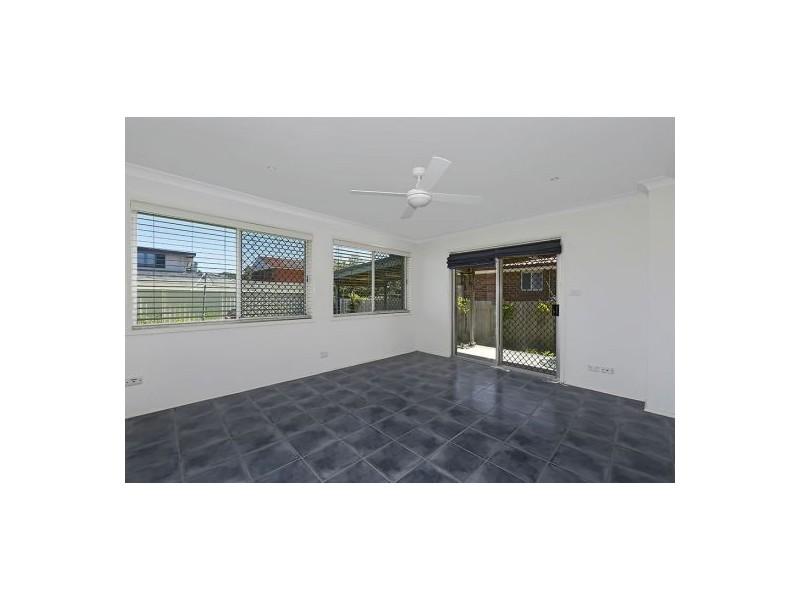 19 Endeavour Drive, Long Jetty NSW 2261
