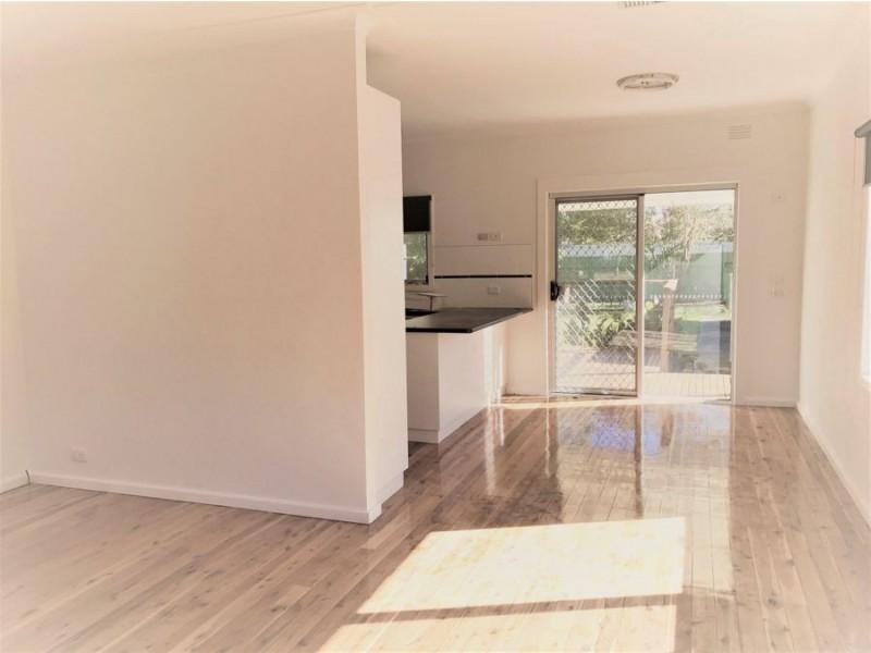 985 Carcoola Street, North Albury NSW 2640